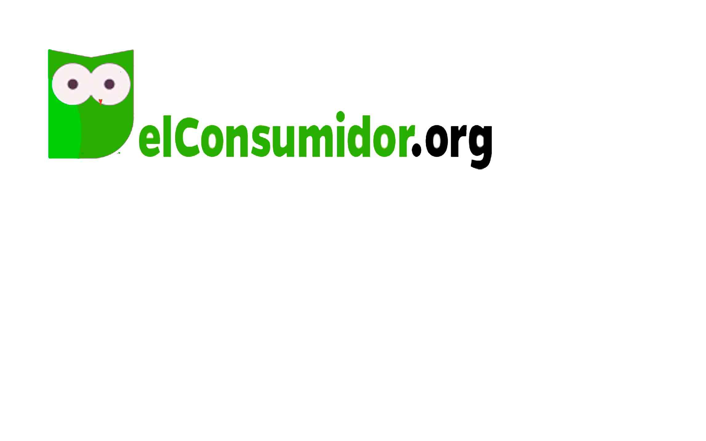 El Consumidor.Org