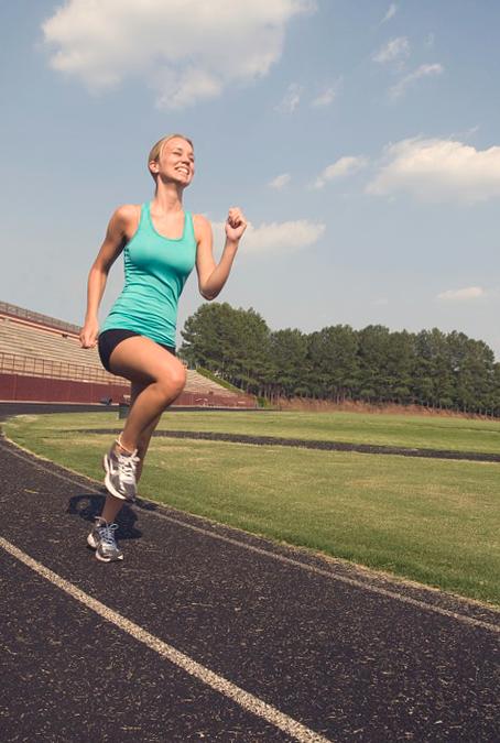 Los Mejores Relojes para Running