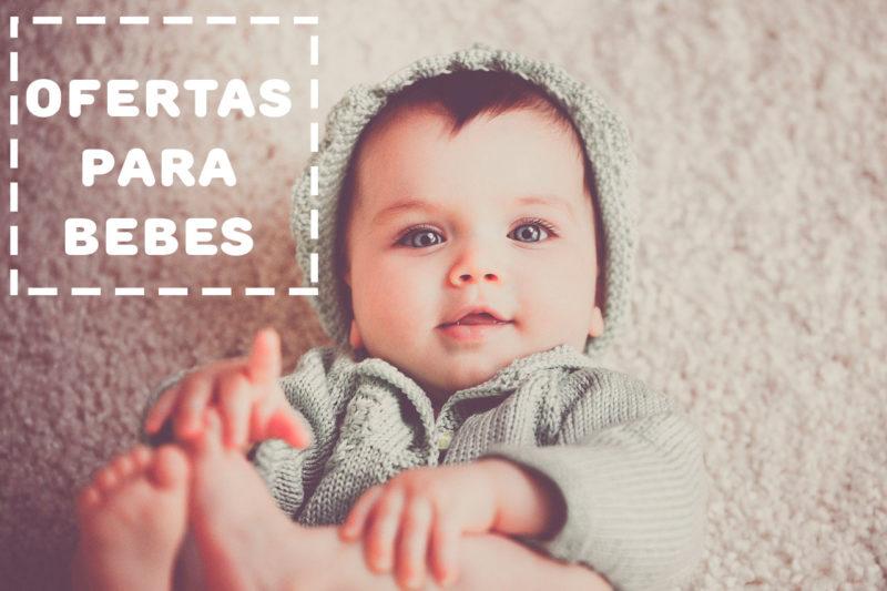 Chollos bebe - El Consumidor.Org