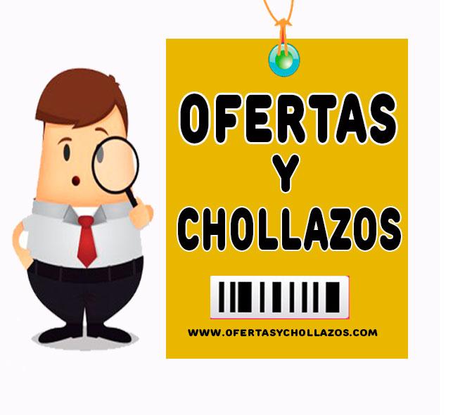 Ofertas y Chollos - El Consumidor.Org